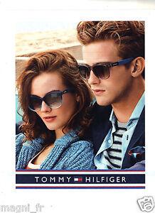 Publicite-2014-Tommy-Hilfiger