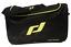 Pro Touch Force Shoulder Bag 13 L Sporttasche 274458 Schultertasche