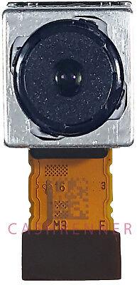 Haupt Kamera Flex Hinten Rück Foto Main Camera Back Rear Sony Xperia Xa2