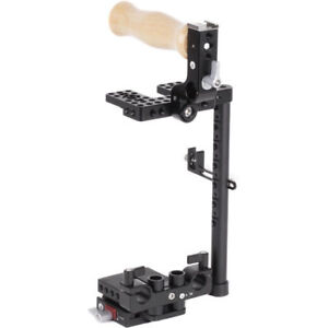Manfrotto-Large-Camera-Cage-Mfr-MVCCL