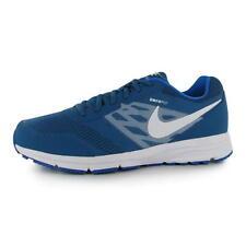 Nike Relentless 4 Para Hombre Zapatillas Para Correr Air UK 11 nos 12 EUR 46 ref 3747 *