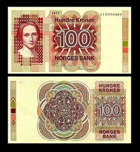 Norway-2x-100-kronerr-Edition-1977-1982-reproduction-02