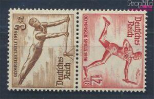 aleman-Imperio-sk28-nuevo-con-goma-original-1936-juegos-olimpicos-8031467
