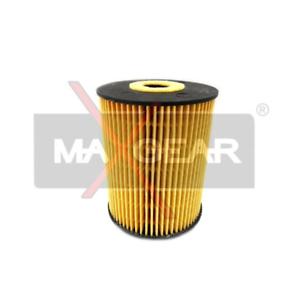 Maxgear 26-0290 Ölfilter