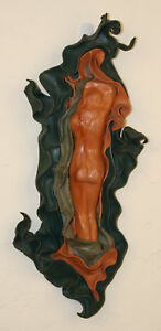 Leather-Figure-Nude-from-Nidart-Gallery