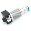 Creality-Extruder-Metal-Hot-End-Assembly-Upgrade-Kit-Silicone-Sock-CR-10-V2-UK thumbnail 1