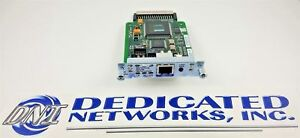 Cisco-HWIC-1DSU-T1-High-Speed-WAN-Interface-Card-T-1-Fractional-HSS