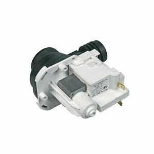 Details zu Electrolux Rex AEG pompa scarico BPX2-14L lavastoviglie ESF ESL  F44 F88 RSF ZDF