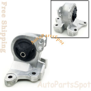 Automatic Transmission Mount for Sebring Eclipse Galant 2.4