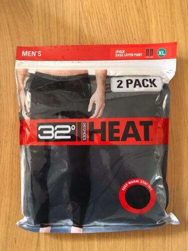 32 Degrees Heat Mens Leggings
