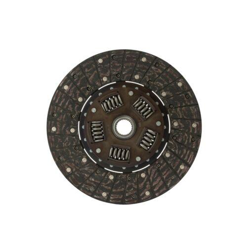 CLUTCHXPERTS CLUTCH DISC Fits 1993-2002 FORD PROBE MX-6 626 MAZDA PROTEGE 2.0L