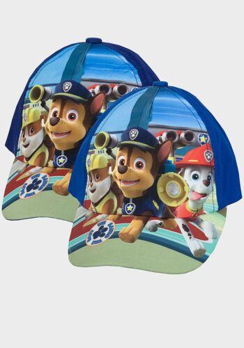 BOYS GIRLS KIDS CHARACTER HATS BASEBALL CAPS MARVEL MICKEY FROZEN CAP