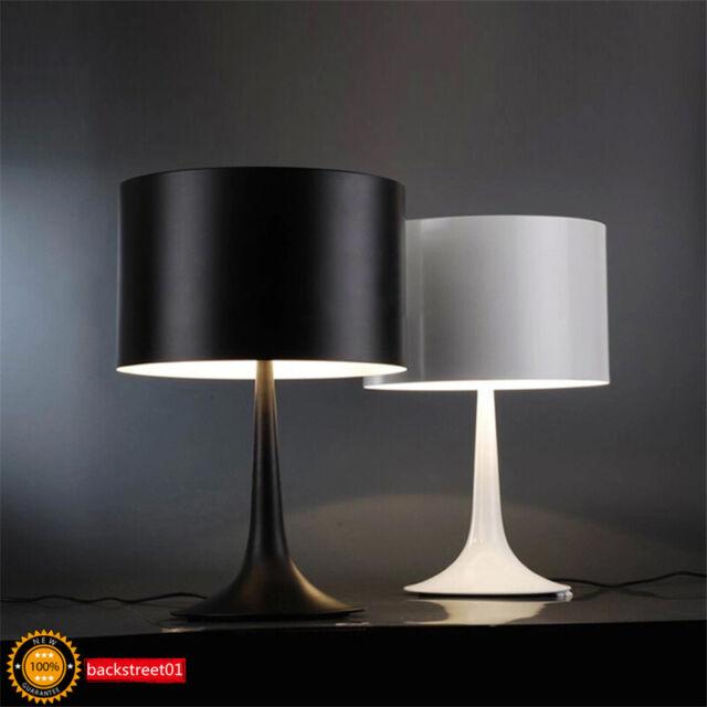 luxury Clear Crystal LED Table lamp Desk lights Reading lamp Bedroom Lighting