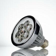 PAR30 11W Smd LED E27 305lm 3000°k warmweiß 30000h Lebensdauer