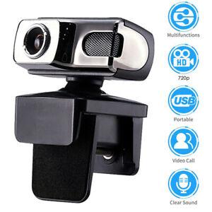 2-Million-Megapixel-Laptop-HD-720P-Computer-Webcam-Video-Camera-Webcam