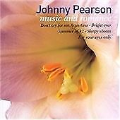 Johnny Pearson : Music and Romance CD Highly Rated eBay Seller Great Prices