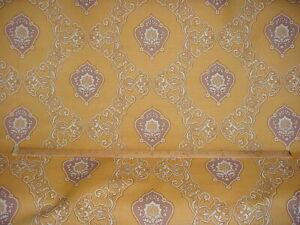 1-1-4Y-Scalamandre-FB-00031997-Rubempre-Yellow-Spanish-Damask-Upholstery-Fabric