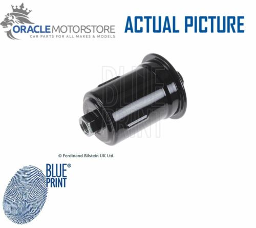 NEW BLUE PRINT ENGINE FUEL FILTER GENUINE OE QUALITY ADT32350