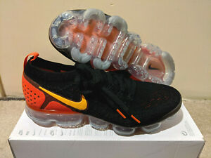 Buy Cheap Nike Air Vapormax Flyknit 2 Running Shoes Fake Sale 2020
