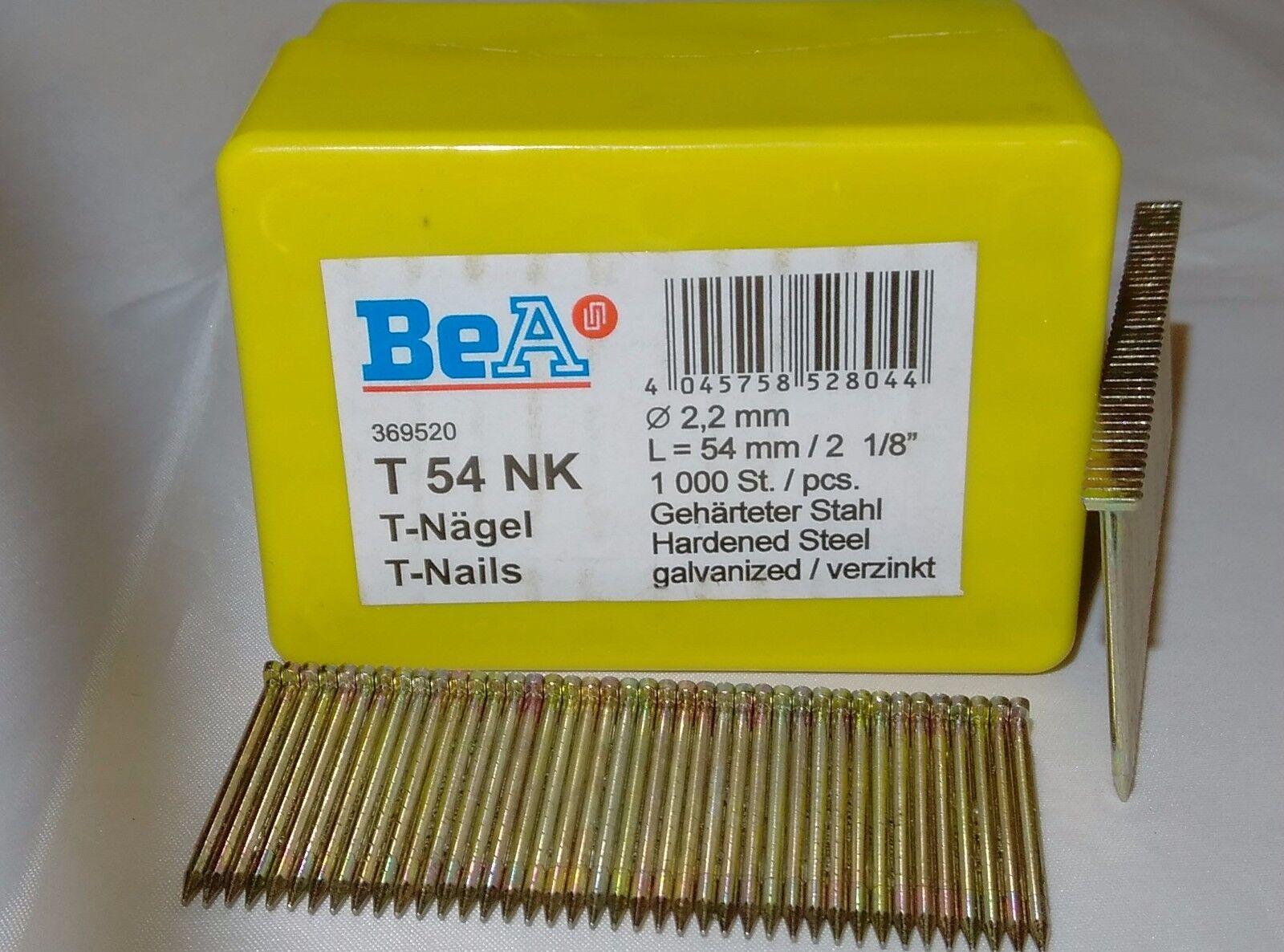 NAPA BALKAMP 701-1738 -60-0-60+ VINTAGE AMMETER GAUGE w// BRACKET VDO