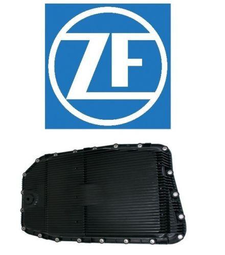NEW Jaguar S-Type XFR XFR XKR-S Auto Trans Filter Kit ZF 050121624301