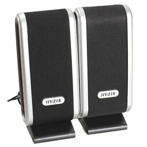 2-Pcs-USB-Computer-Speakers-Portable-Speaker-Stereo-3-5mm-with-Ear-Jack-for-M9O9