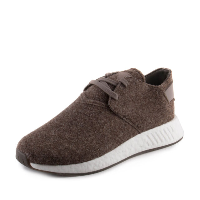 53f89dc75 DS adidas WH NMD C2 Chukka Cg3781 Wings Horns 10 for sale online