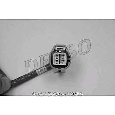Lambdasonde Direct fit DENSO DOX-0426