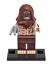 MINIFIGURES-CUSTOM-LEGO-MINIFIGURE-AVENGERS-MARVEL-SUPER-EROI-BATMAN-X-MEN miniatura 27