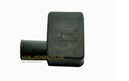 Batteriepolkappe Batteriepolabdeckung Polschutzkappe Schutzkappe Polabdeckung
