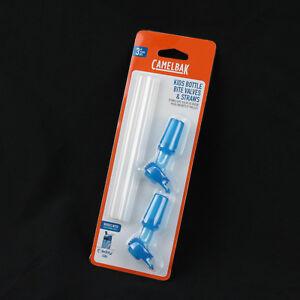 CamelBak-EDDY-Bite-Valves-amp-Straws-Replacement-for-Outdoor-Kids-Water-Bottle