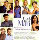 Various Artists - Think Like a Man Music From & Inspired Ean0886919395327