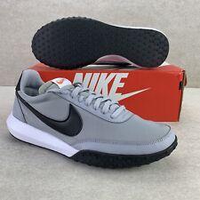 Nike Roshe Waffle Racer NM Wolf Grey