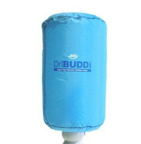 Genuine JML Dri Buddi Electric Clothes Dryer Replacement Cover-Blue
