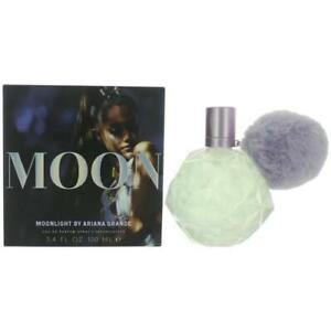 Ariana-Grande-Moonlight-Perfume-3-4-oz-EDP-Spray-for-Women-NEW