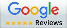 10 Google Reviews 5 STAR For Google Map Local Business, LIFETIME GUARANTEE !