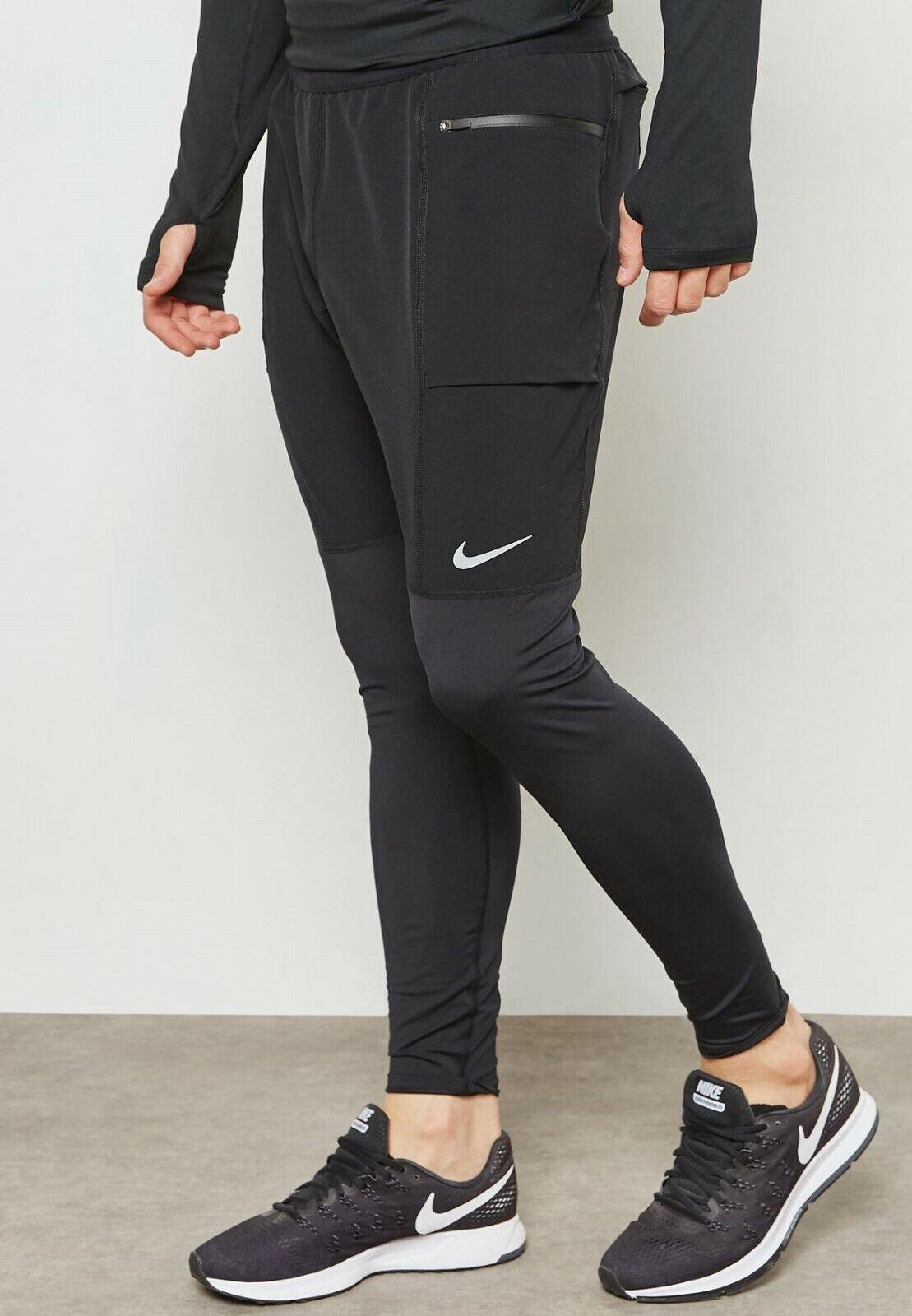Utilidad de baja resolución Nike Para Hombre  Pantalones de correr TALLA XXL  se descuenta