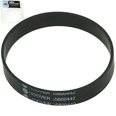 HOOVER Genuine V28 Belt Drive AL71 + BTJC Series Brushroll JC2145 Alyx  Upright | eBay