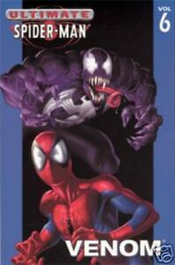 Ultimate-Spider-Man-Vol-6