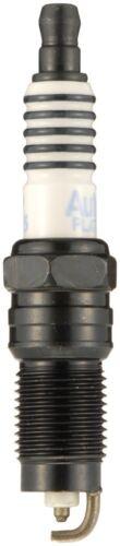 8 Set of Autolite AP5145 Platinum Spark Plug