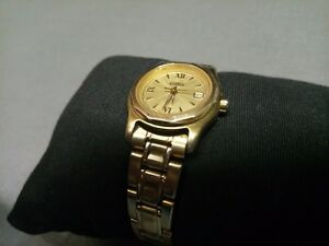 Stingray 401561 Swiss Detalles 21 Reloj 618 Roamer Automatic Nº De Saphire Jewels Made eEDHYW2I9
