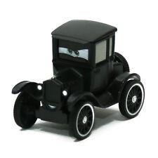 Mattel Disney Pixar Cars 3 Lizzie 1 55 Car Metal Diecast Toy Vehicle Loose