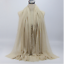 Femmes-Musulmane-Hijab-Wrap-Chales-Fille-Maxi-Echarpes-Foulard-Head-Wrap-Cadeau miniature 38