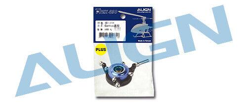 Align Trex 450 Plus//Sport//Sport V2//SE//SE V2 Swashplate H45174