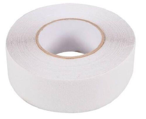 RUBAN A JOINT PLAQUE DE PLATRE bande adhésive fibre de verre PLACOPLATRE 90 METR