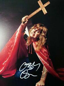 Ozzy-Osbourne-Autographed-Signed-8x10-Photo-REPRINT