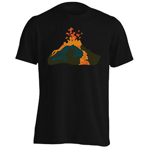 Volcan-Mauna-Loa-Tee-Shirt-Homme-Tank-Top-w331m