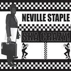 Ska Crazy! von Neville Staple (2014)