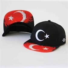[NEU] Zoonamo Türkei Cap | Türkiye Kappe | Turkey Cap | Snapback | Mütze | TOP!