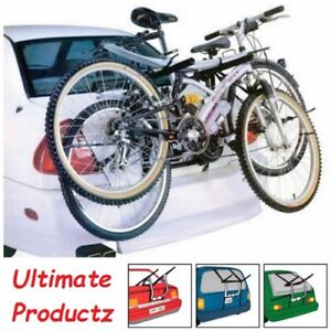 Image Is Loading For Toyota Camry Saloon 91 96 2 Bicycle